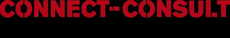 www.connect-consult.de